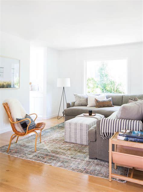 client   mid century amber interiors