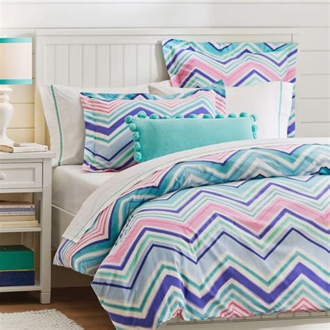 15 Trendy Duvet Covers And Quilts At Pb Teen Girls Bedding Pb Bedding