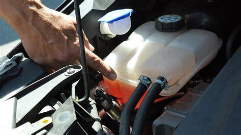 K Hlmittel Im Auto Fehlt by Hitze Schafft Das Auto K 252 Hlwasser Kontrollieren N Tv De
