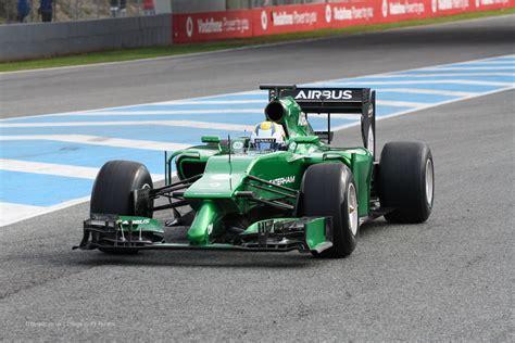 caterham f1 caterham f1 team topic officiel 233 curies formule 1