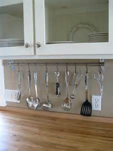 ikea kitchen storage