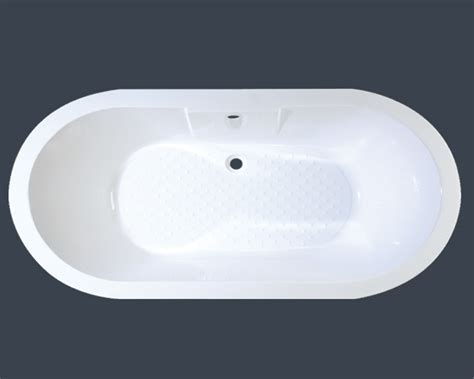 clear bathtubs clear bathtub table centerpiece favour party table decor wholesale china alibaba