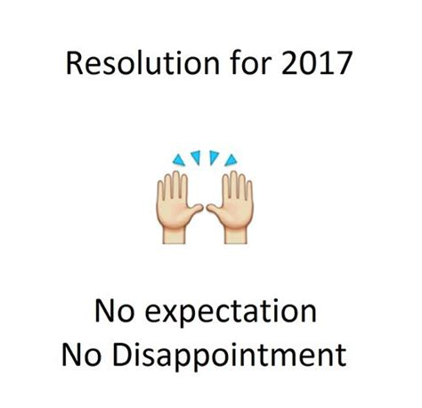 sarcastic new year images work quote 30 best sarcastic new year quotes in with images www ultraupda