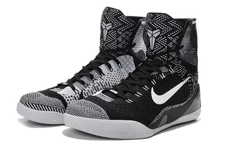 black high top basketball shoes cheap nike 10 elite high top basketball shoes grey