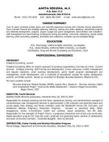 How To Send Resume And Cover Letter By Email by How To Send Resume And Cover Letter By Email Sle Best