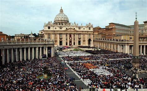 la santa sede il santo padre actividades santo padre y de la santa sede entre mayo