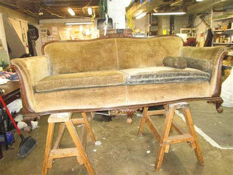 blawnox upholstery blawnox upholstery blog pittsburgh pa blawnox custom