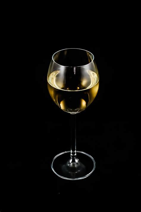 imagenes originales de vino claves para elegir tus copas de vino vivanco