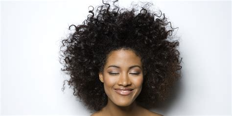 2015 curly hair or straight 3 must have products for curly hair