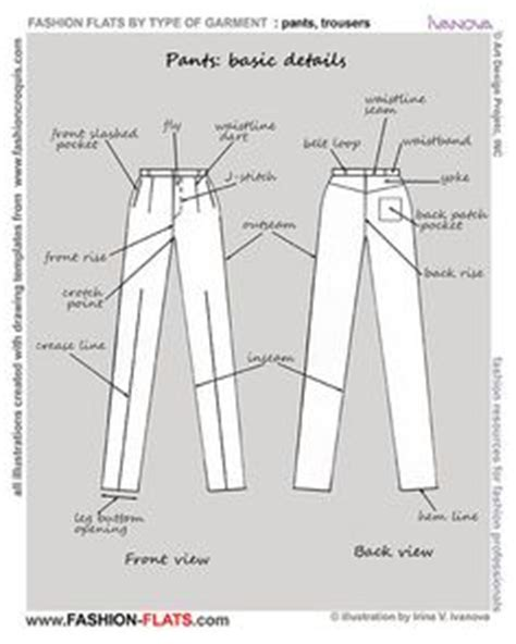 jeans pattern name 1000 images about dress terms on pinterest dress types