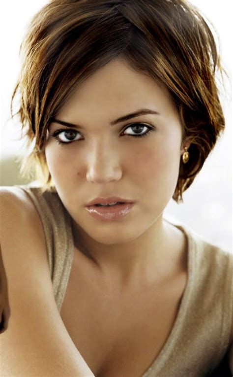 image result for wash and wear hairstyles hair short hairstyles with no bangs the wash and go bob short