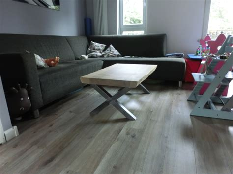 vierkante salontafel met kruispoot stalen kruispoot salontafels stoeretafels massief