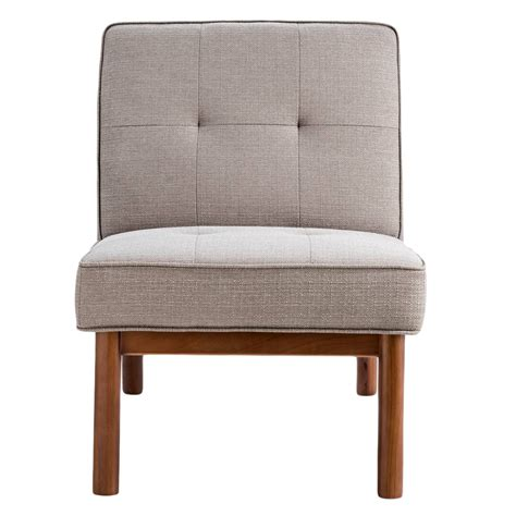 transparent armchair chair png transparent image pngpix