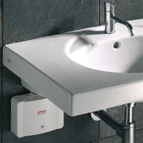 Zip Es3 Electric Water Heater 2 8kw by Zip Inline Es3 Electronic Instantaneous Water Heater