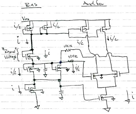 104k capacitor valor decoupling capacitor theory 28 images friday quiz capacitors and decoupling part 1 ee times