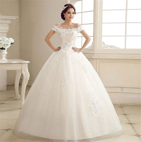 jual gaun pengantin baju pengantin modern baju wedding jual baju wedding tasya777store