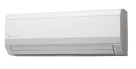 Ac Fujitsu 1 Pk air conditioners fujitsu air conditioner guided