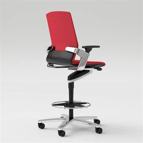 poltrone ergonomiche da ufficio le sedute ergonomiche da ufficio per lavorare su tavoli