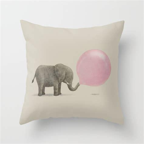 cute couch pillows cute pillows tumblr google search pillows pinterest