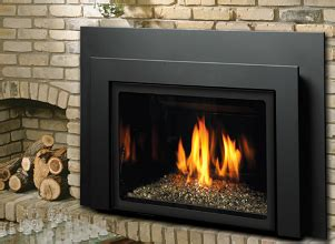 gas fireplace prices installed continental gas fireplace prices ottawa sales installation contractors