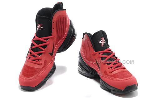 hardaway shoes nike air 5 v quot