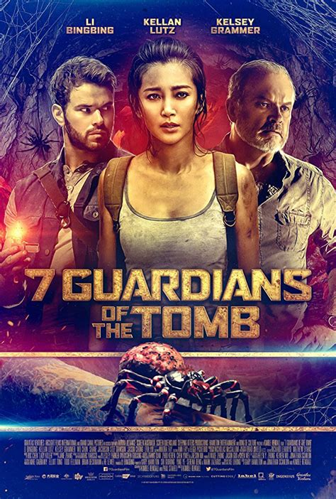Or 2018 Free 123movies Guardians Of The 2018 Hd 1080p Free