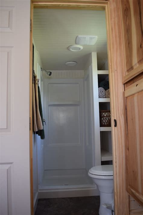living house bathrooms best tiny house bathrooms images on pinterest tiny house module 24 apinfectologia