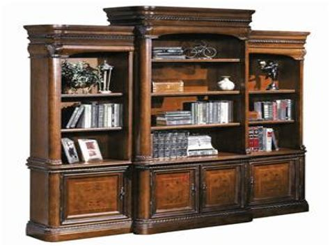 bookcase desk wall unit bookcase desk units pictures to pin on pinterest pinsdaddy
