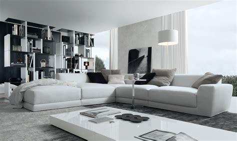 arredamenti divani divani cecchetti arredamenti