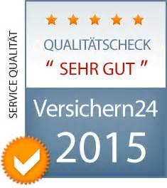 Kfz Versicherung Rechner österreich by Versicherungsvergleich Und Versicherungsrechner F 252 R Kfz