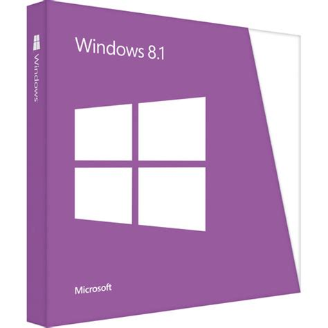 amazon windows 8 1 pro system builder oem dvd 32 bit microsoft windows 8 1 oem system builder dvd 64 bit wn7