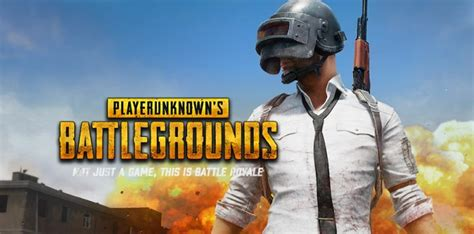 pubg army assault apk pubg mobile  tencent