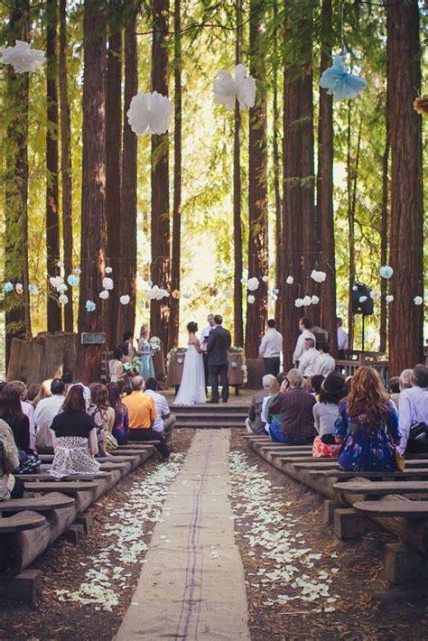 Wedding Ceremony Location Ideas by Best 25 Wedding Locations Ideas On Wedding