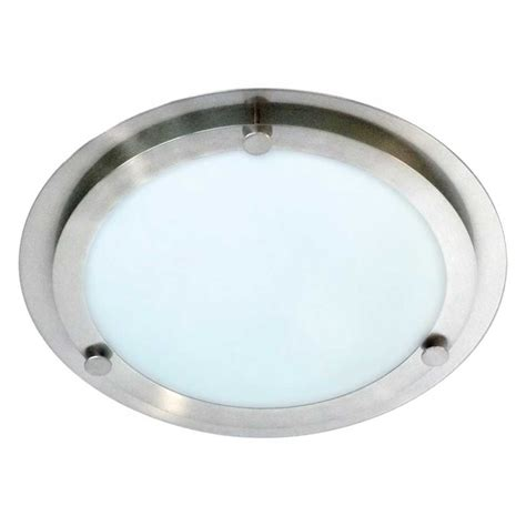 b and q bathroom lights b and q bathroom light bathroom lighting lights by b and