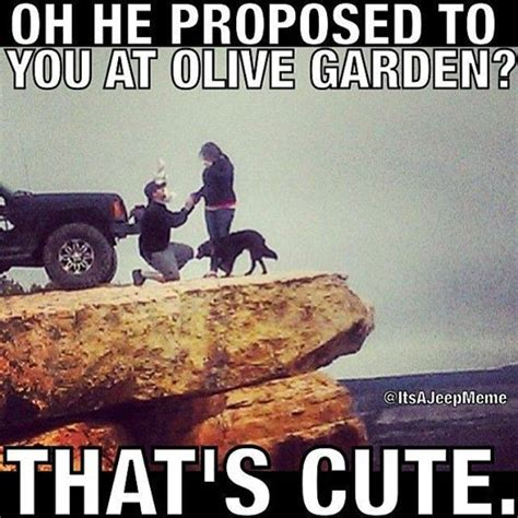 Funny Jeep Memes - funny jeep memes chion chrysler jeep dodge ram