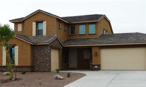 House With Rv Garage For Sale by Rv Garage Homes For Sale In Az Best Rv Review