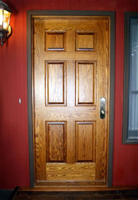 applied molding doors yesteryear's vintage doors