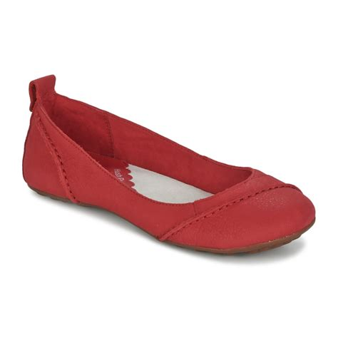 Flat Shoes Puppies hush puppies flat shoes free and fast shipping hush