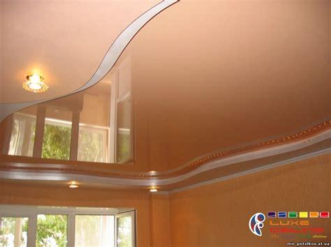 revetement plafond anti bruit 224 cannes renovation devis