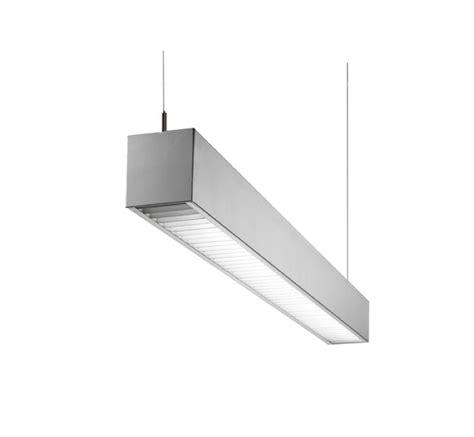 alcon lighting colt 12220 linear led pendant light fixture