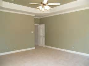 Sherwin Williams Svelte Sage Pin By Christie Capps On Paint Colors And Tips Pinterest