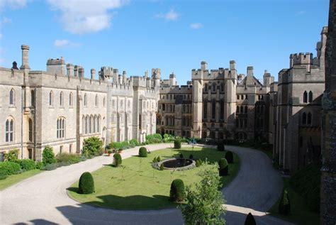 Inside Buckingham Palace Floor Plan britain s top 10 castles cheryl bolen s regency ramblings