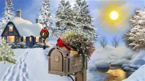 desktop nexus christmas winter is coming winter nature background wallpapers on desktop nexus image 1615808