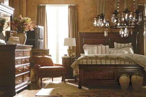 orleans bedroom set portfolio louis philippe orleans panel bedroom set from