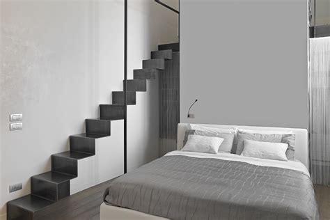 uitschuifbare traphek zoldertrap info mogelijkheden materialen en kostprijs