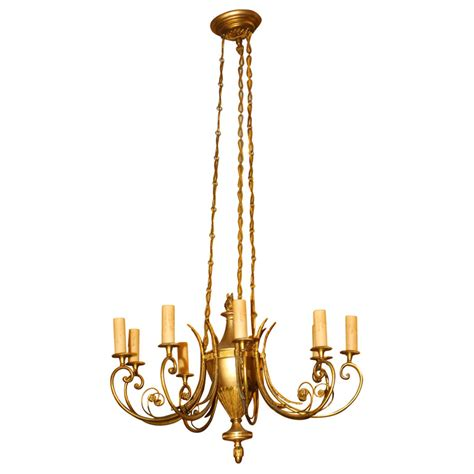 sale chandelier swedish neoclassical style chandelier for sale antiques