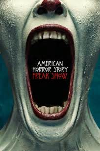 American Horror Story Season 1 2 3 4 by Tv Recap American Horror Story Freak Show Edward
