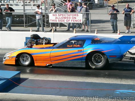 Drag Race Cars by Pictures Of Drag Cars Pictures Of Cars 2016