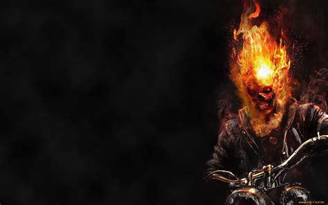wallpaper bergerak ghost rider ghost rider hd wallpapers wallpaper cave
