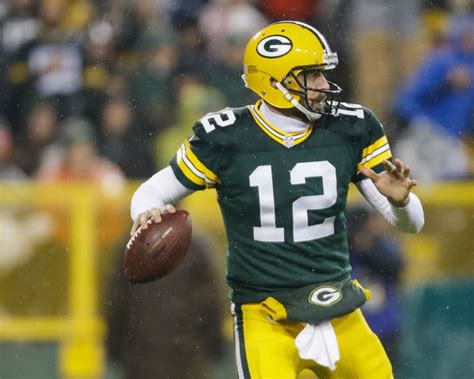 clayton aaron rodgers making case to be among 10 best qbs judson bergman blogs